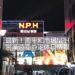 韓国♡南平和市場(N.P.H)には安カワなカバンがいっぱい!変更された営業時間に注意